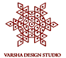 Varsha Design Studio's Company logo