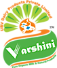 Varshini Dairy Farms (A Unit Of Ubv Dairy Products Pvt Ltd)'s Company logo