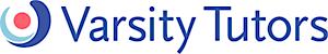 Varsity Tutors's Company logo