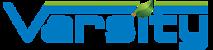 Varsity Facility Services's Company logo