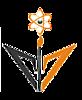 Vasa Homeschool's Company logo