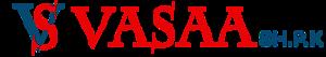 Vasaa Sh.p.k's Company logo