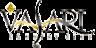 Vasaricountryclub Logo