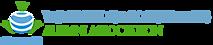 Vasavi College Of Engineering Alumni Association's Company logo