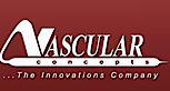 Vascular Concepts's Company logo