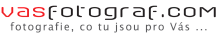 Vasfotograf's Company logo