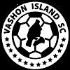 Vashon Island Soccer Club's Company logo
