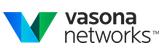 Vasona Networks's Company logo