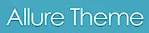 Vass's Company logo