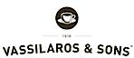 Vassilaros & Sons's Company logo
