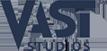 Nightfallmysteries's Company logo