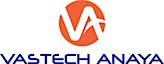 Vastech Anaya's Company logo