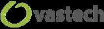 Vastech solutions pvt. ltd.'s Company logo