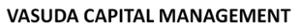 Vasuda Capital Management's Company logo
