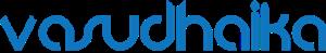 Vasudhaika 's Company logo