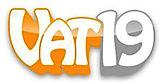 Vat19's Company logo