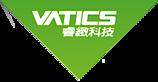 Vatics's Company logo