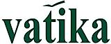 Vatika's Company logo