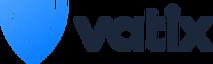 Vatix's Company logo