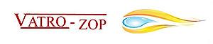 Vatro-zop's Company logo