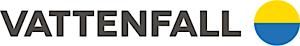 Vattenfall's Company logo