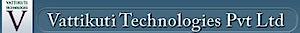 Vattikuti Ventures's Company logo