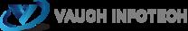 Vauch Infotech's Company logo