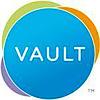 Vault Stem Cell's Company logo