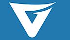 Vaunted Group's Company logo
