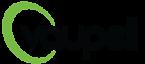Vaupell's Company logo