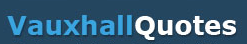 VauxhallQuotes's Company logo