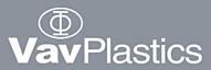 Vav Plastics's Company logo