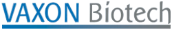 VAXON Biotech's Company logo