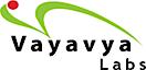 Vayavya Labs's Company logo