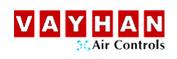 Vayhan Group's Company logo