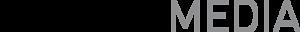 VaynerMedia's Company logo