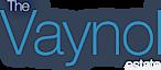 Vaynol Estate's Company logo