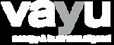 Vayu's Company logo
