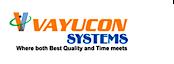 Vayucon Systems's Company logo