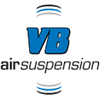 Vbairsuspension's Company logo