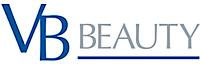 VB Beauty's Company logo