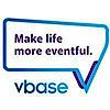 Vbase Venue Management's Company logo