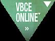 Vbce's Company logo
