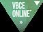 Vbce's company profile