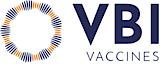 VBI's Company logo