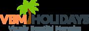 Vbm Holidays's Company logo
