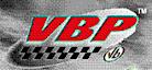 Vbandp's Company logo