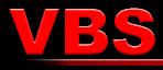 VBS's Company logo