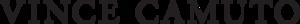Vince Camuto's Company logo