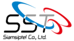 Vcall By Siamsiptel's Company logo